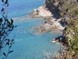 Sea and Maremma